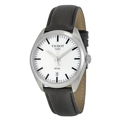 Tissot T1014101603100 Casual Watches