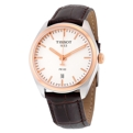 Tissot T1014102603100 Casual Watches