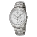 Tissot T1014171103100 Mens Casual Watches