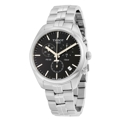 Tissot T1014171105100 Mens Black Dress Watches