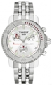 Tissot T19.1.485.31 Casual Watches