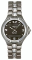Tissot T65.7.488.61 Mens Quartz Sport Watches