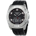 Tissot Touch Collection T002.520.17.051.00 Mens