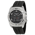 Tissot Touch Collection T002.520.17.201.01 Sport Watches