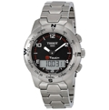 Tissot Touch Collection T047.420.44.057.00 Mens Sport Watches