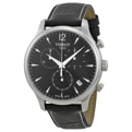 Tissot Tradition T063.617.16.057.00 Mens Sapphire Casual Watches