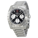 Tudor 20300-BKSSS 41 mm x 47 mm Luxury Watches