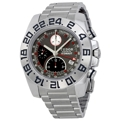 Tudor Iconaut 20400 Grey Luxury Watches