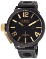U-Boat Classico 1215 53 mm Casual Watches