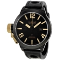 U-Boat Classico 1216 Mens 45 mm Luxury Watches