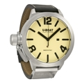 U-Boat Classico 5571 Automatic Casual Watches