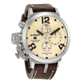 U-Boat Classico 6948 Mens 48 mm Luxury Watches