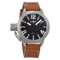 U-Boat Classico 7076 Mens Stainless Steel Dress Watches