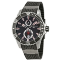 Ulysse Nardin 263-10-3/92 Automatic Luxury Watches