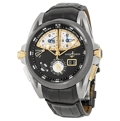 Ulysse Nardin 675-00 Mens Automatic Luxury Watches