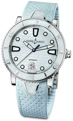 Ulysse Nardin 8103-101-3/03 40 mm Luxury Watches