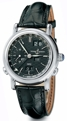 Ulysse Nardin GMT Perpetual 320-22/92 Luxury Watches