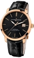 Ulysse Nardin San Marco 8156-111-2/92 Luxury Watches