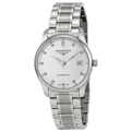 Unisex Longines Master Collection Luxury Watches L25184776