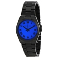 Unisex Michael Kors Channing Casual Watches MK5993