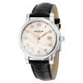 Unisex Montblanc Star Luxury Watches 113849