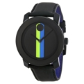 Unisex Movado Bold Casual Watches