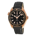 Unisex Omega Seamaster Planet Ocean Luxury Watches 23263382001001
