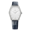 Vacheron Constantin 25530/000G-9741 Ladies Quartz Luxury Watches
