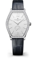 Vacheron Constantin 81515/000G-9891 Ladies Scratch Resistant Sapphire Luxury Watches
