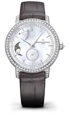 Vacheron Constantin 83570/000G-9916 36 mm Luxury Watches