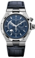 Vacheron Constantin Overseas 47450/000A-9039 Mens Luxury Watches