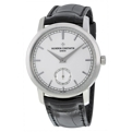 Vacheron Constantin Traditionnelle 82172/000G-9383 38 mm Luxury Watches