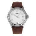White Ebel 1911 9187241-10635134 Casual Watches Mens