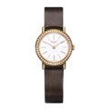 White Piaget GOA36534 Luxury Watches Ladies