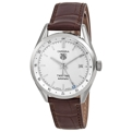 White Tag Heuer Carrera WV2116.FC6181 Dress Watches Mens