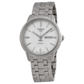 White Tissot T-Classic Collection T065.430.11.031.00 Casual Watches Mens