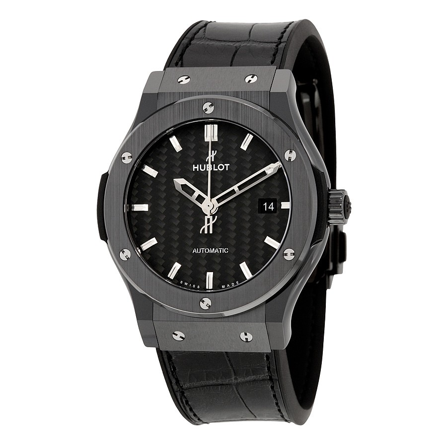 Replica 42 mm Hublot 542.CM.1770.LR Mens Luxury Watches