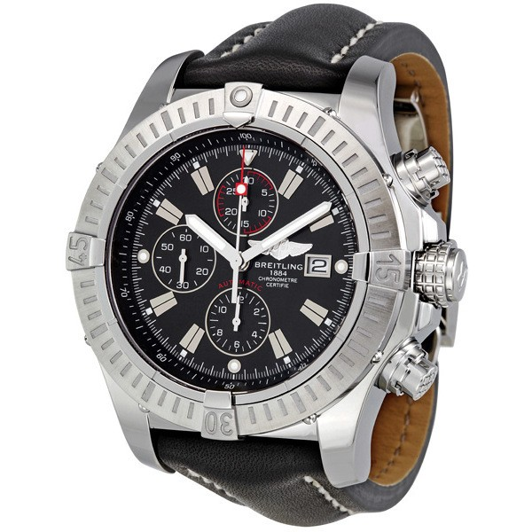 Replica Breitling Avenger A1337011/B907 Mens 48.40 mm Dress Watches