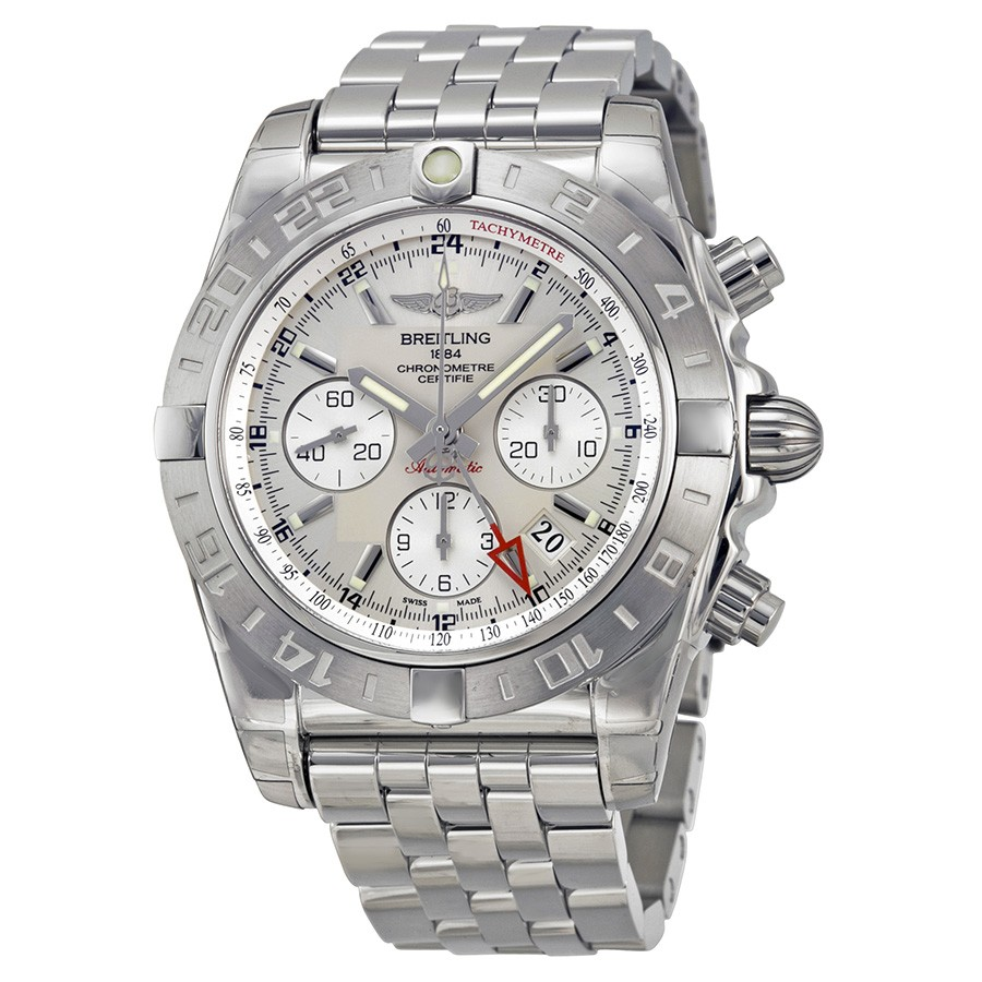Replica Breitling Chronomat AB042011/G745SS Mens Automatic Luxury Watches