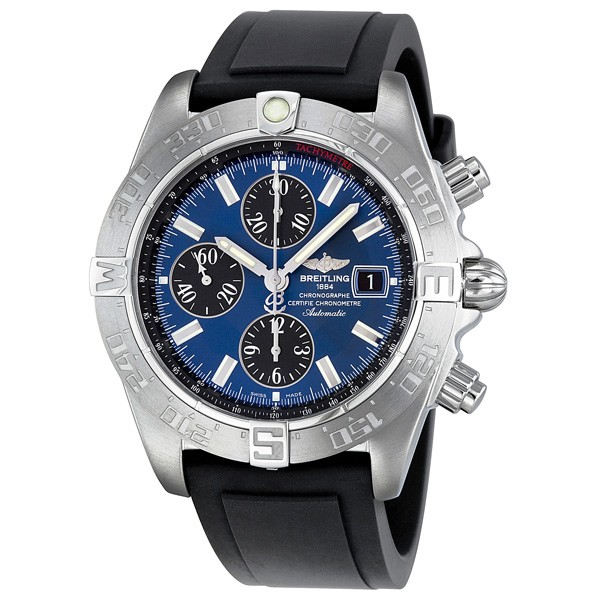 Replica Breitling Galactic A1336410/C805 Mens Automatic Luxury Watches