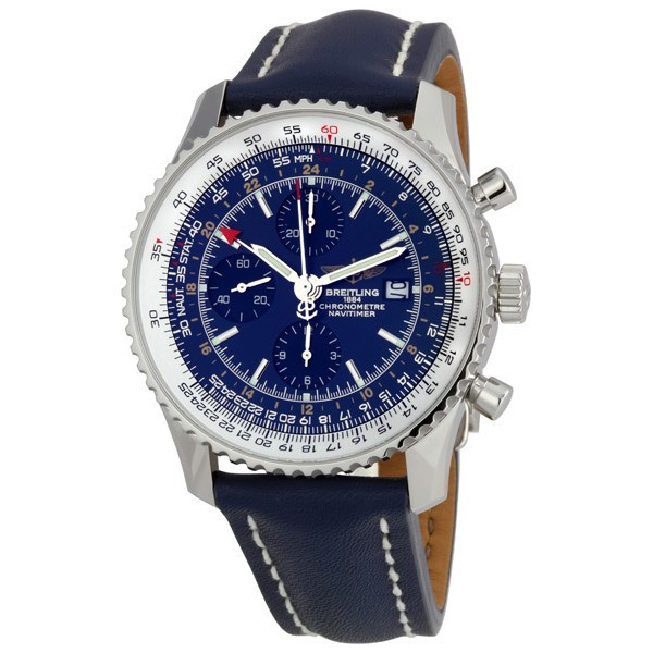 Replica Breitling Navitimer A2432212-C651-102X Mens Automatic Sport Watches