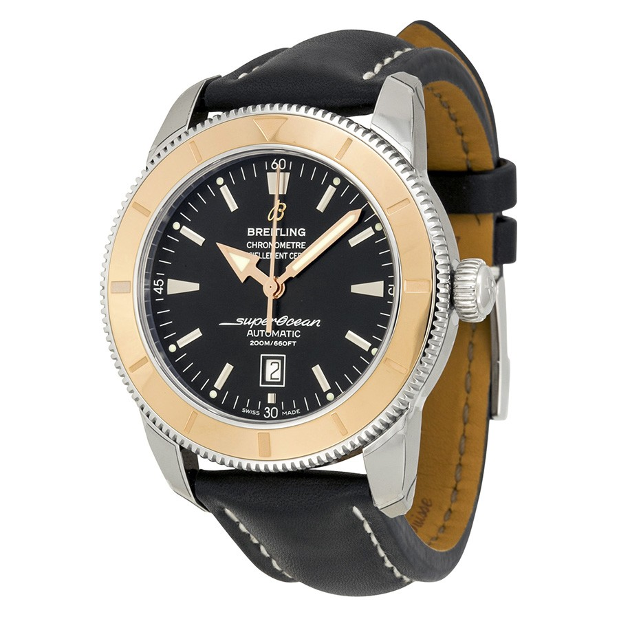 Replica Breitling Superocean Heritage U1732012-B868BKLT Scratch Resistant Sapphire Luxury Watches