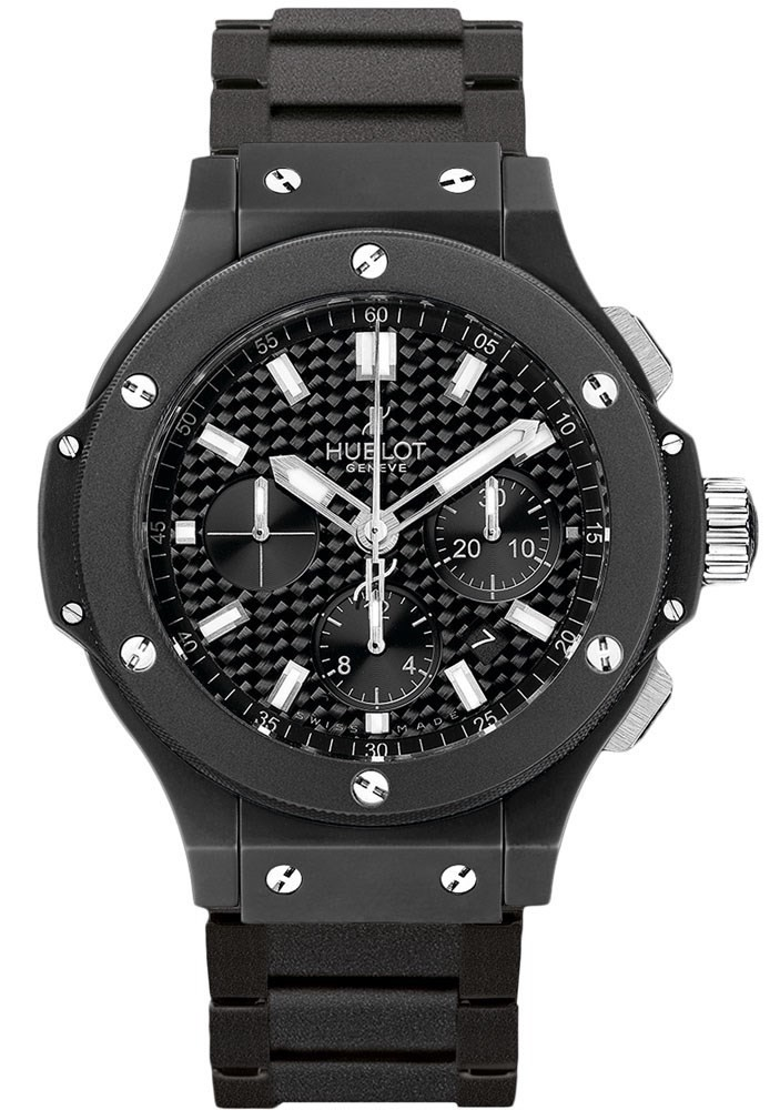 Replica Hublot 301CI1770CI Mens Luxury Watches