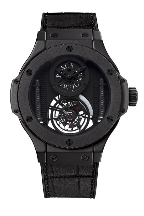 Replica Hublot 305.CI.0009.GR 44 mm Luxury Watches