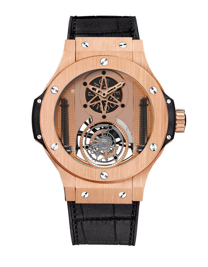 Replica Hublot 305.PX.0009.GR Mens Luxury Watches
