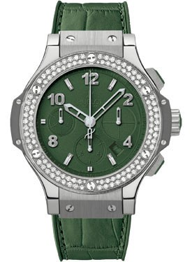 Replica Hublot 341.SV.5290.LR.1104 Luxury Watches