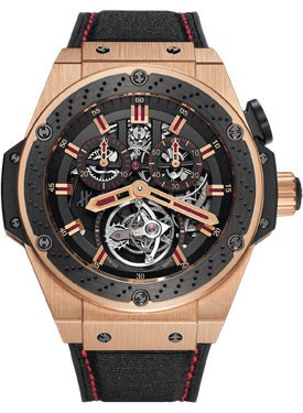 Replica Hublot 707.OM.1138.NR.FMO10 48 mm Luxury Watches