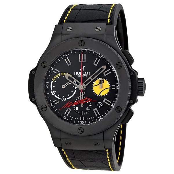 Replica Hublot Big Bang 301.CI.8017.GR.NST11 Scratch Resistant Sapphire Luxury Watches