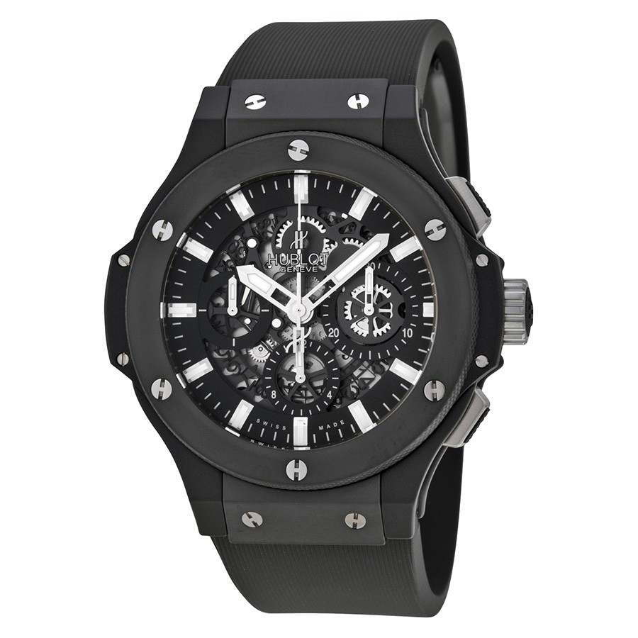 Replica Hublot Big Bang 311.CI.1170.RX Mens Luxury Watches
