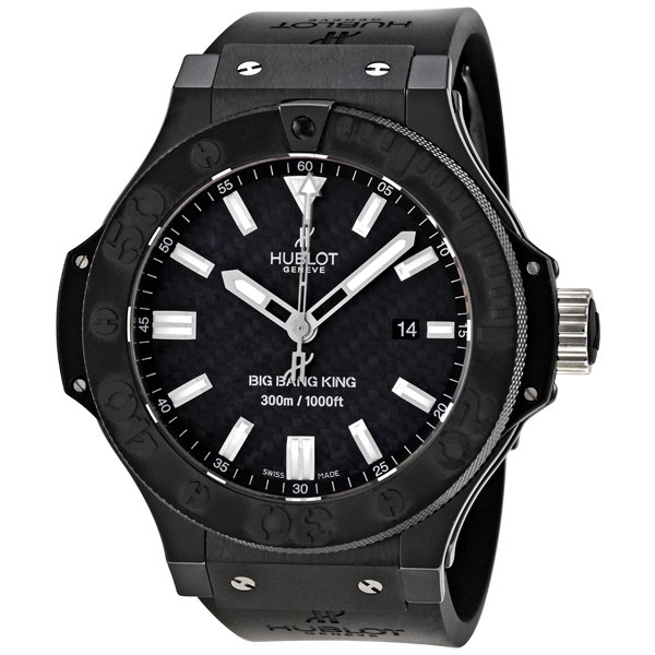 Replica Hublot Big Bang 322.CM.1770.RX Automatic Luxury Watches